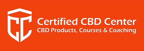 Certified CBD Center
