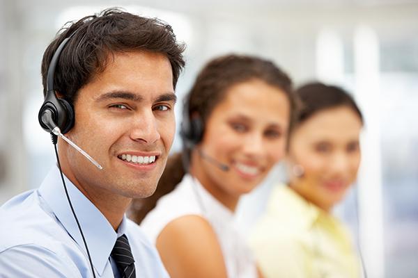 Certified CBD Center Customer Service Team