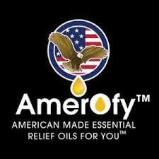 amerofy cbd oil certified cbd center